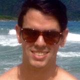Alejandro from Boadilla del Monte   Man   29 years old   Sagittarius