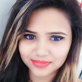 Rudal from Patna | Woman | 29 years old | Libra