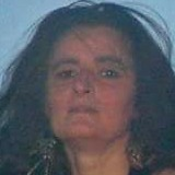Robin from Wooster | Woman | 55 years old | Virgo