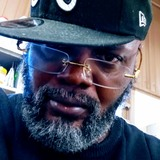 Alfredwalleot from Powder Springs | Man | 57 years old | Pisces