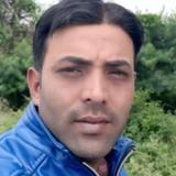 Asif from Chamrajnagar | Man | 30 years old | Capricorn