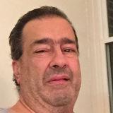 Dino from Brick | Man | 60 years old | Capricorn