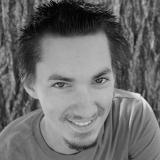 Smitty from Santaquin | Man | 31 years old | Sagittarius