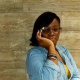 Markeylamournea from Lakeland | Woman | 35 years old | Virgo