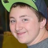 Ryanmacleod from Onalaska   Man   18 years old   Gemini