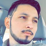 Yubini from Antioch | Man | 21 years old | Capricorn
