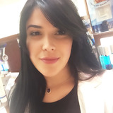Mariul from Weston | Woman | 31 years old | Cancer
