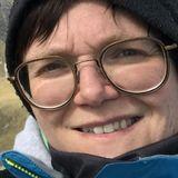 Natschl from Reutlingen | Woman | 39 years old | Aries