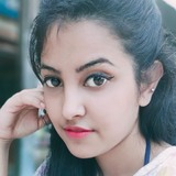 Serviceprovider from Delhi Paharganj   Woman   26 years old   Leo