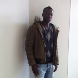Nabahani from Luneburg | Man | 30 years old | Gemini