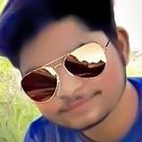 Surshys from Osmanabad   Man   18 years old   Scorpio