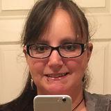 Heatherpatt from Grand Haven   Woman   34 years old   Scorpio
