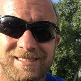 Adam from Breese | Man | 39 years old | Leo