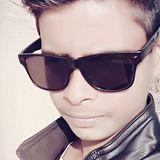 Vivek from Datia | Man | 22 years old | Aquarius