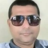 Jitu from Bharuch | Man | 33 years old | Sagittarius