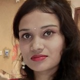 Anvi from Lucknow | Woman | 24 years old | Gemini