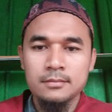 Nanangherliazb from Ciamis   Man   30 years old   Libra
