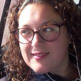 Lore from Jerez de la Frontera | Woman | 30 years old | Libra