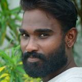 Vishnu from Thiruvananthapuram   Man   29 years old   Aries