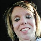 Nikki from Okauchee Lake | Woman | 32 years old | Taurus