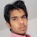 Satya from Bikaner | Man | 25 years old | Gemini