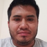 Luigyvh from Antioch   Man   32 years old   Leo