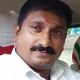 Arun from Neyyattinkara   Man   38 years old   Capricorn