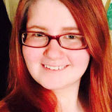 Caitw from Hagerstown   Woman   22 years old   Scorpio