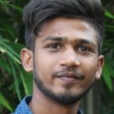 Pranay from Anakapalle | Man | 23 years old | Cancer