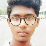 Sajeeth