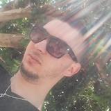 David from Paris | Man | 26 years old | Virgo