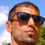 Adar from Felixstowe | Man | 41 years old | Scorpio