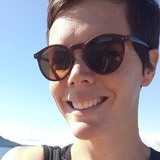 Shelz from Hamilton | Woman | 39 years old | Capricorn