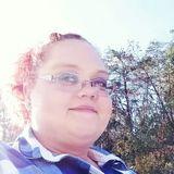 white women in Crossville, Alabama #5