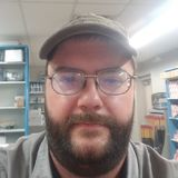 Tom from Lockport | Man | 37 years old | Cancer