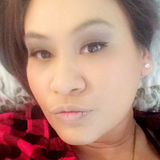 Marisela from Ontario | Woman | 33 years old | Scorpio
