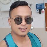 Aryaniskandar from Melaka   Man   30 years old   Cancer