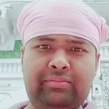 Abhishek from Allahabad | Man | 24 years old | Leo
