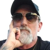 Painterman from Roanoke | Man | 51 years old | Pisces