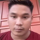 Anicn19C from Kendari | Man | 27 years old | Taurus