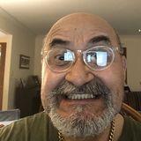Zeetee from Whitmore Lake | Man | 52 years old | Capricorn