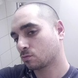 Lempreur from Pont-Sainte-Marie | Man | 31 years old | Libra