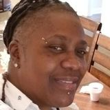 Dreadboy from West Palm Beach   Woman   51 years old   Scorpio