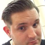 Joey from Davenport   Man   36 years old   Scorpio