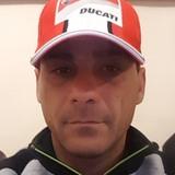 Alexandru from Hemel Hempstead | Man | 41 years old | Gemini