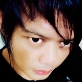 User from Pamulang | Man | 23 years old | Gemini