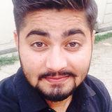 Farhan from Kashipur | Man | 23 years old | Sagittarius