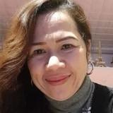 Sarah from Paris   Woman   55 years old   Aquarius