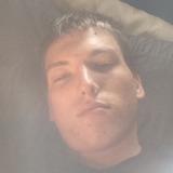 Jguzik from Chandler | Man | 26 years old | Gemini