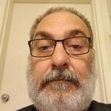 Jr from Glastonbury Center | Man | 57 years old | Gemini